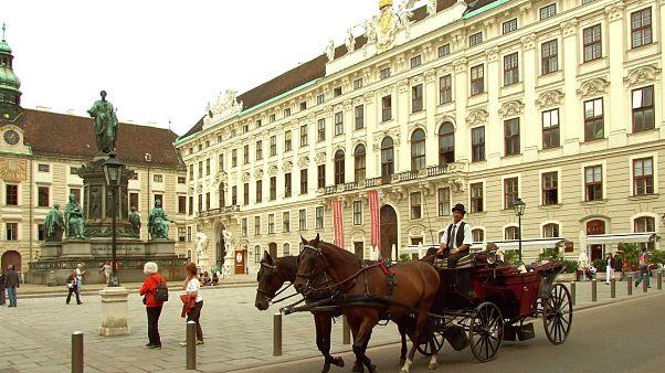Veszélyben Bécs világörökségi státusa