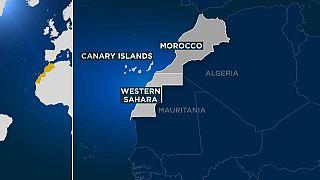 تحديد المياه الإقليمية للمملكة المغربية يغضب جبهة البوليساريو