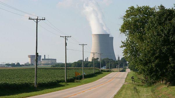 هکرها به نیروگاههای اتمی آمریکا حمله کردند