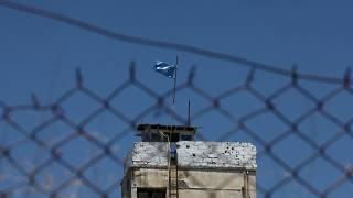 Ciprus: Egyelőre nem lesz egyesülés