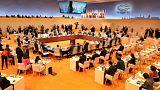 """G20, sul clima """"tutti per uno"""" meno uno"""
