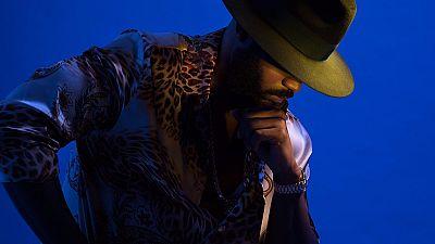 """Des stars de la musique urbaine s'invitent sur """"Tokooos"""", le nouvel album de Fally Ipupa"""