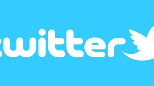 هاشتاغ #حجب_تويتر_في_الامارات يثير الجدل والسخرية على تويتر