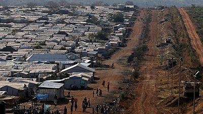 Soudan du Sud: un sixième anniversaire de l'indépendance dans la morosité