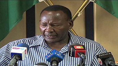 Kenya: Detectives embark on minister's death probe