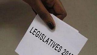 Sénégal : ouverture de la campagne des législatives