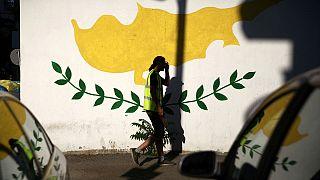 Erdoğan: Kıbrıs için B ve C planları düşünülecektir