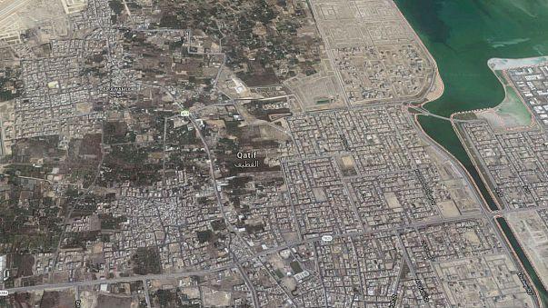 إصابات في ثلاث عمليات إطلاق نار في القطيف بالسعودية