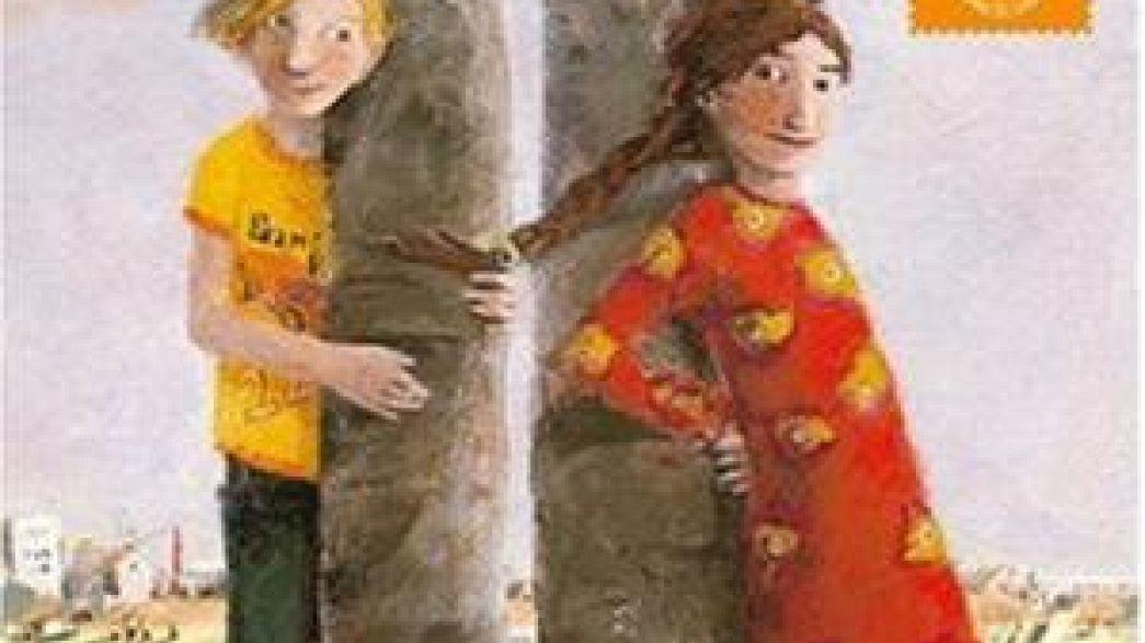 """""""Ben liebt Anna""""-Autor Peter Härtling ist tot"""