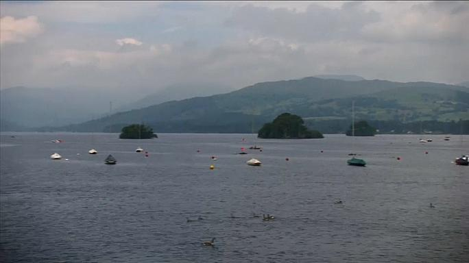 Lake District sees mixed reactions to world heritage status