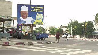 La campagne est ouverte au Sénégal, 47 listes à la conquête des 165 sièges de l'Assemblée