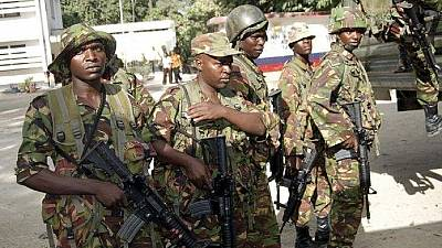 Kenya: 90-day curfew imposed in three counties after al Shabaab attacks