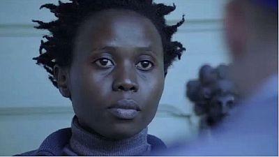 République Tchèque : Sortie en salle du film sur le génocide au Rwanda, par le réalisateur polonais Krzysztof Krauze