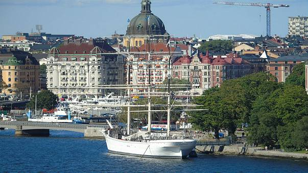 السويد فردوس المهاجرين في العالم