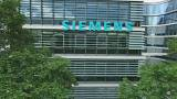 Siemens threatens legal action over Russia's 'use of its turbines' in Crimea