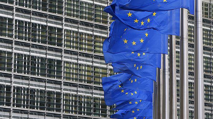 The Brief from Brussels: AB bankacılık sektörünü masaya yatıracak