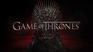 Tι πρέπει να θυμάστε πριν ξεκινήσει το Game Of Thrones!
