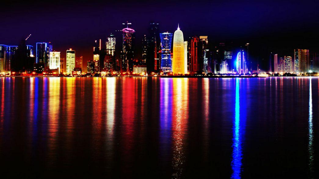 وثائق سرية تكشف خلفيات الأزمة مع قطر حسب سي إن إن