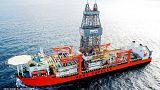 Φτάνει στην Κύπρο το γεωτρύπανο West Capella – Προκαλούν οι τούρκοι με παράνομες Navtex και Νotams