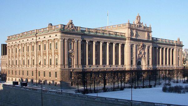 السويد: برلمانيون يلاحقون أردوغان قضائيًا