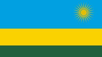 Le Rwanda a refusé le visa à une délégation diplomatique française