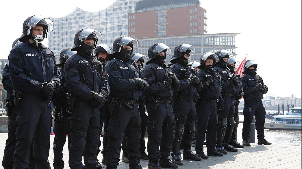 Schwarze Liste mit 32 Journalisten: Türkischer Geheimdienst involviert?