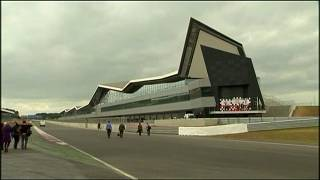 British Grand Prix in jeopardy as organisers say annual F1 race is not 'financially viable'
