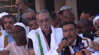 Mauritanie : L'opposition se mobilise à nouveau contre le référendum