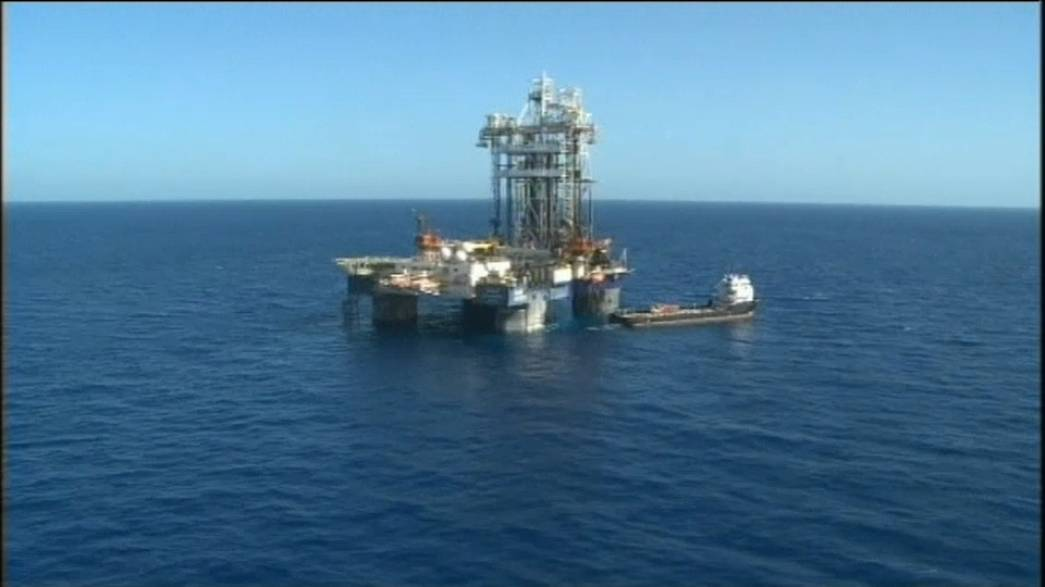 Scintille off-shore: guerra per il gas fra Cipro e Turchia