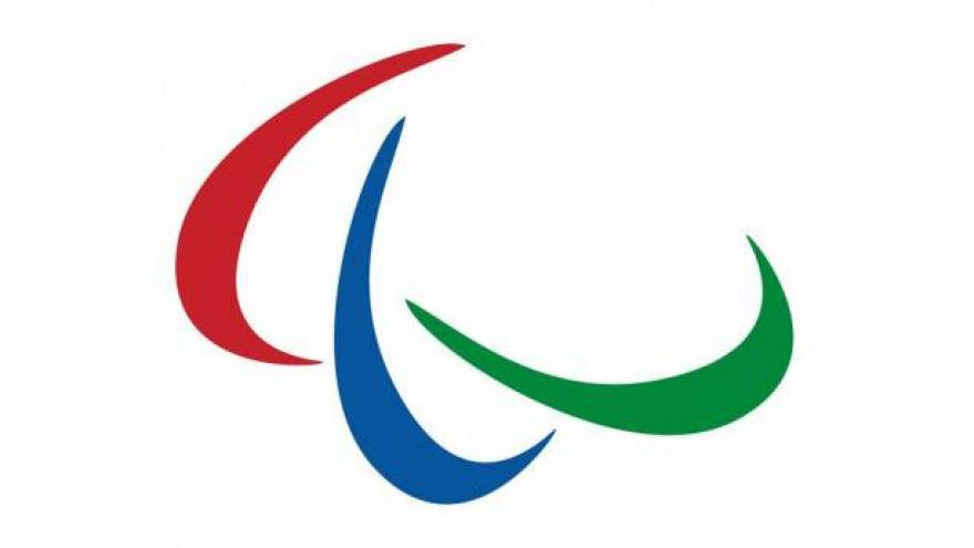 Paralympian Abdullah Hayayei killed in training accident