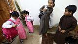 السعودية: تطبيق برنامج للتربية البدنية للفتيات في المدارس الرسمية