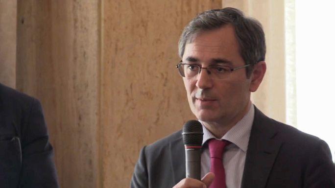 Kalabrien: Richter nimmt Mafia-Familien die Kinder weg