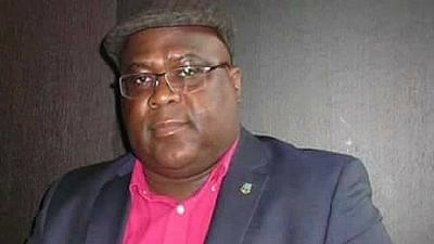 RDC : l'opposition veut une transition sans Kabila si les élections ne sont pas organisées dans les délais