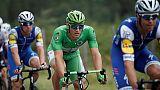 Kittel logra su quinta victoria en el Tour de Francia