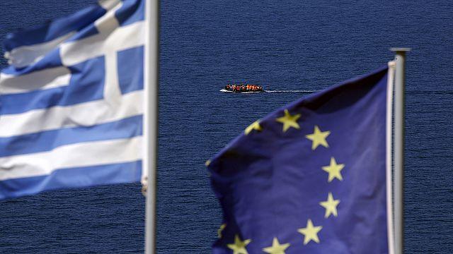 Frontex promette di aiutare l'Italia ma i Paesi UE si girano dall'altra parte