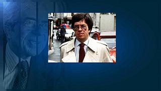Noch ein Todesopfer im Fall Grégory: Ex-Richter mit Plastiktüte über dem Kopf gefunden