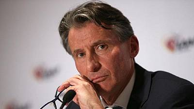 Medical records leak was unacceptable- Coe