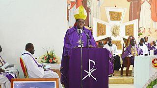Cameroun : décès de l'évêque Bala, l'église maintient la thèse de l'assassinat