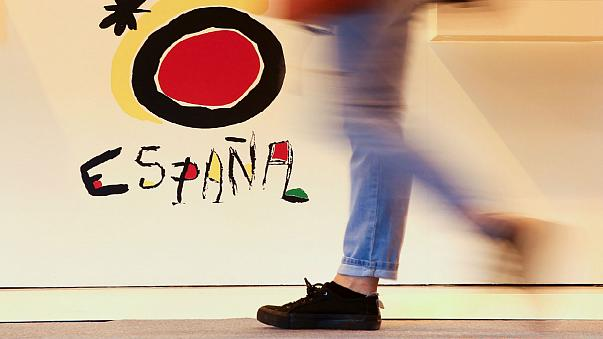 Spain one of EU's 'most active countries'
