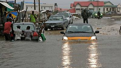 Nigeria govt orders disbursement of over $5m to 16 flood ravaged states