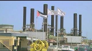 Gaza : une situation humanitaire qui se dégrade