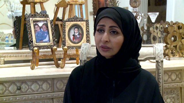 الأزمة الخليجية تطال أكثر من 6000 عائلة وتفرق بين أفرادها