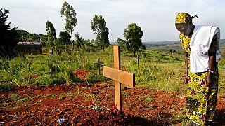 RDC : l'ONU recense 38 sites possibles de fosses communes dans le Kasaï