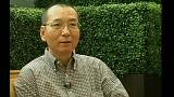 Умер Лю Сяобо, китайский правозащитник, нобелевский лауреат