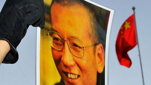 Le Nobel de la paix chinois Liu Xiaobo est décédé (gouvernement chinois)
