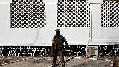 Niger : un opposant écope d'un mois de prison pour une publication sur les réseaux sociaux