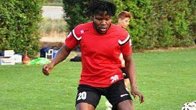 Côte d'Ivoire/Foot - Un joueur pro décède lors d'un match d'entraînement