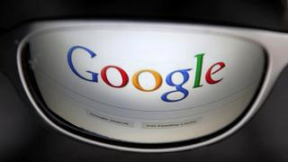 Gerichtsentscheid in Paris: Googles Steuersparmodell war legal