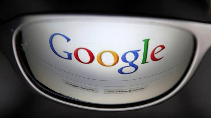 France opposes Google tax ruling
