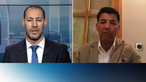محلل: ترامب أراد تفويض السعودية لقيادة المنطقة لكنها لا تملك القدرة الكافية